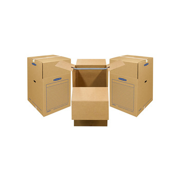 https://www.yifanpackaging.com/upfile/2018/12/17/20181217155115_983.jpg
