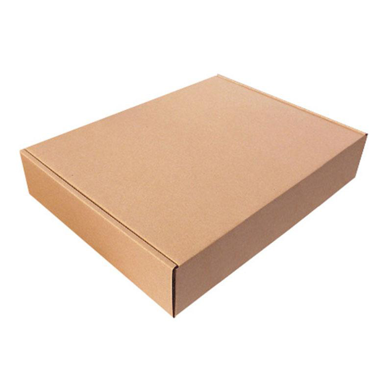 https://www.yifanpackaging.com/upfile/2019/01/04/20190104134058_774.jpg