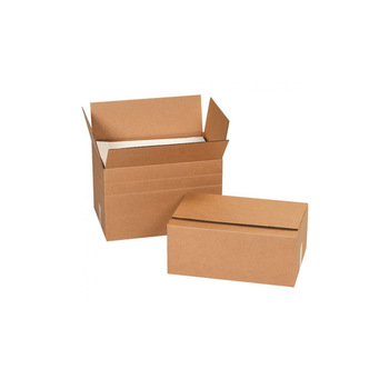 https://www.yifanpackaging.com/upfile/2019/01/04/20190104142235_571.jpg