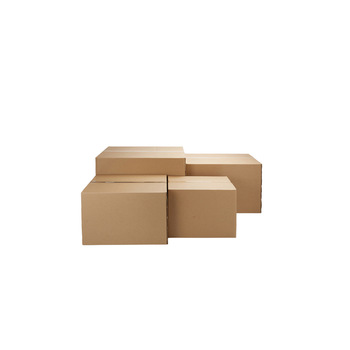 https://www.yifanpackaging.com/upfile/2019/02/21/20190221182547_349.jpg