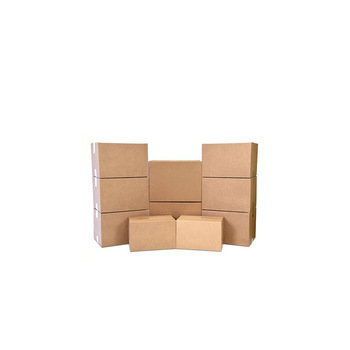 https://www.yifanpackaging.com/upfile/2019/02/21/20190221182604_653.jpg