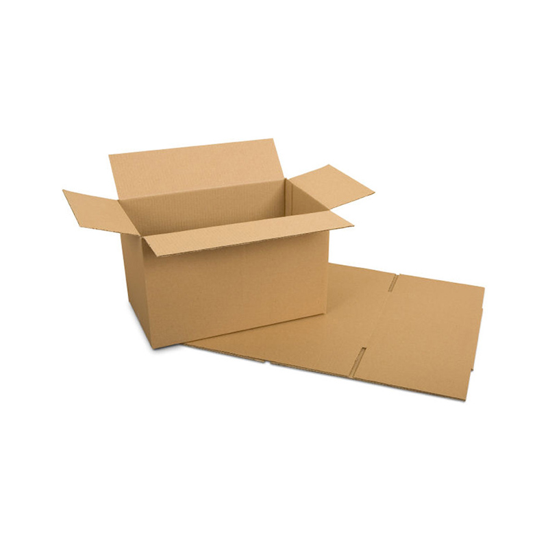 https://www.yifanpackaging.com/upfile/2019/07/23/20190723185826_191.jpg