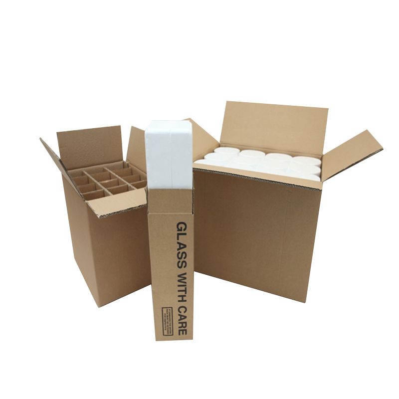 https://www.yifanpackaging.com/upfile/2019/07/30/20190730184057_161.jpg