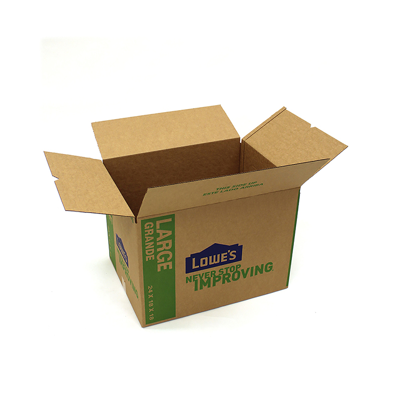 https://www.yifanpackaging.com/upfile/2019/08/08/20190808174904_109.jpg