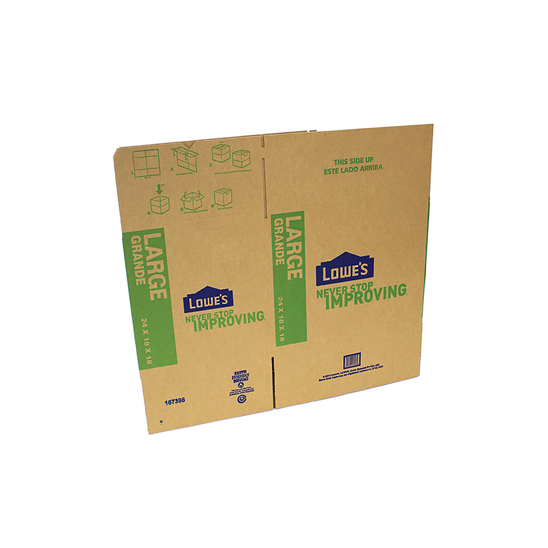 https://www.yifanpackaging.com/upfile/2019/08/08/20190808174917_872.jpg
