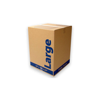 https://www.yifanpackaging.com/upfile/2019/08/08/20190808174942_894.jpg