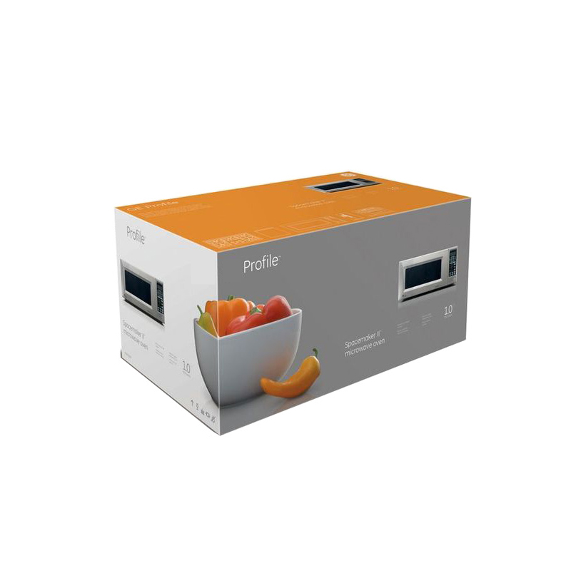 https://www.yifanpackaging.com/upfile/2019/08/12/20190812171835_834.jpg