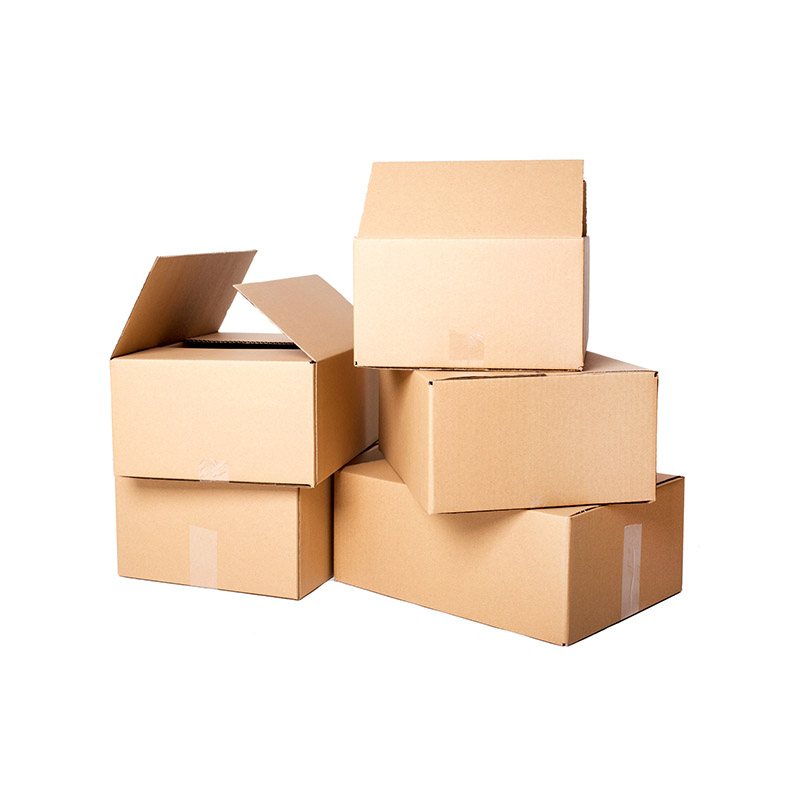 https://www.yifanpackaging.com/upfile/2019/08/23/20190823171436_536.jpg