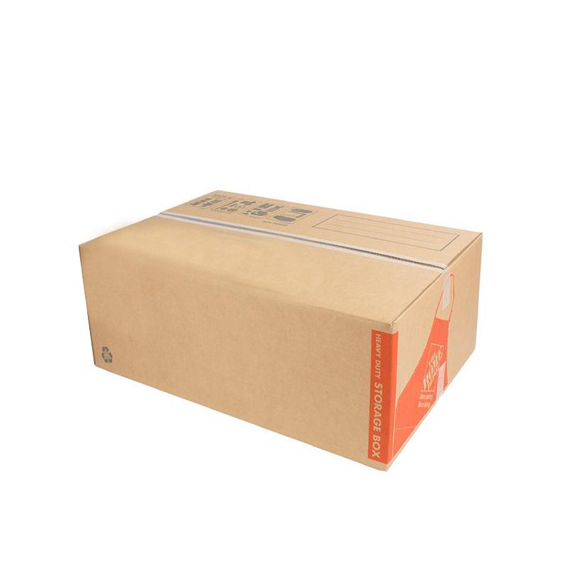 https://www.yifanpackaging.com/upfile/2019/10/17/20191017182242_685.jpg
