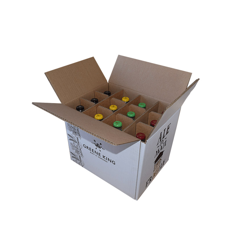https://www.yifanpackaging.com/upfile/2019/11/28/20191128172841_670.jpg